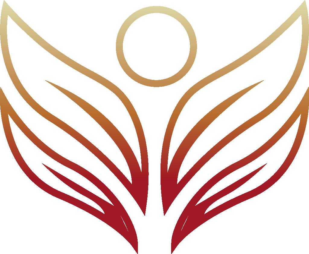 Learn2Help logo