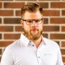 Rasmus Särs