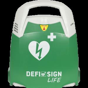Defisign-Life