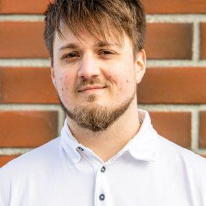 Joakim Klingenberg