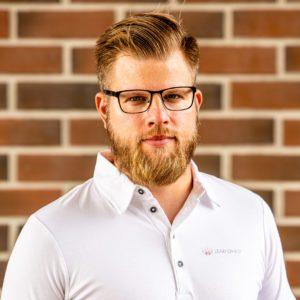 Rasmus Särs Learn2Help